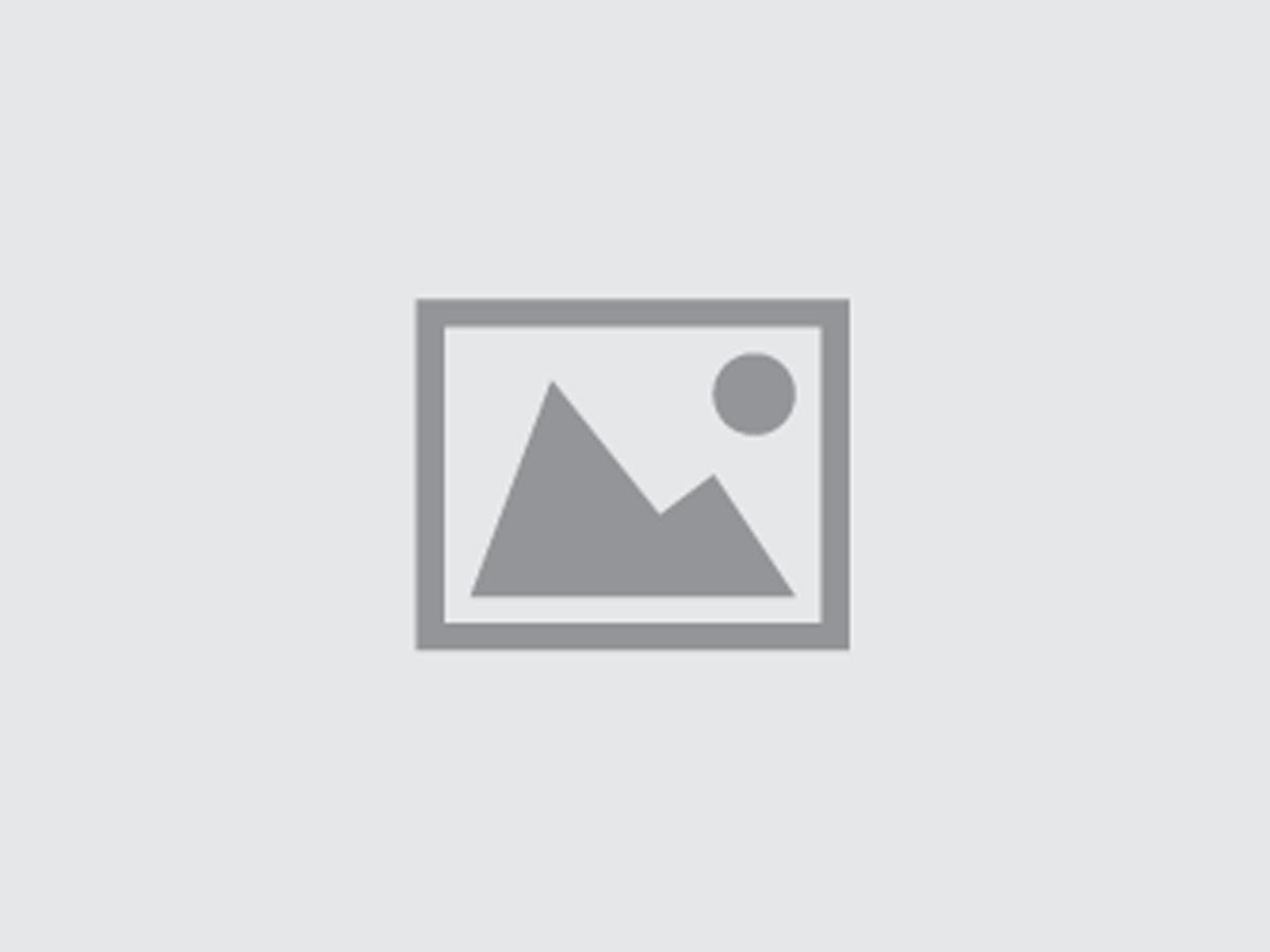 2018 Volkswagen Golf Sportwagen Transmission: Continental Cars